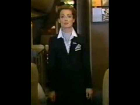 Lufthansa Cabin Crew from YouTube · Duration:  3 minutes 41 seconds