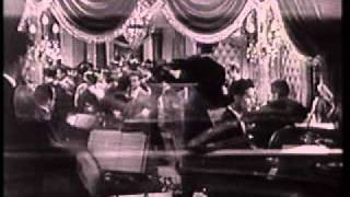 Ruthless (1948) Part 3