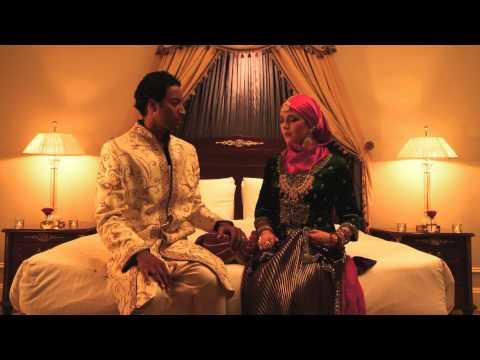 Video Malam Pertama|Bagaimana cara mencairkan suasana di malam pertama