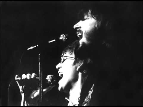 DELANEY BONNIE AND FRIENDS * Soul Shake     HQ
