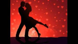 For Your Love - Ed Townsend