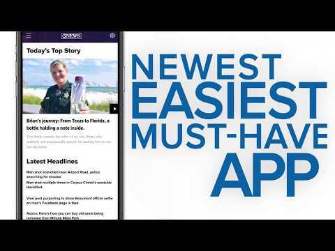 gratis online dating Corpus Christi appuntamenti servizio Colts collo NJ