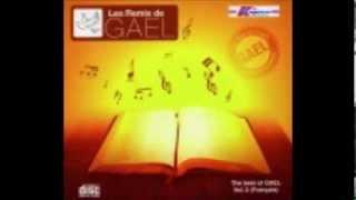 Dans ton santuaire (Alain Moloto ft GAEL)