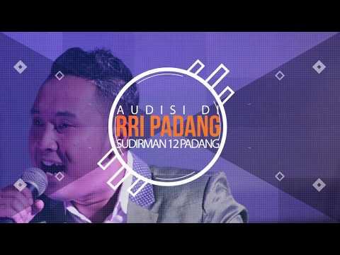 PROMO BINTANG RADIO INDONESIA & ASEAN 2018 RRI PADANG