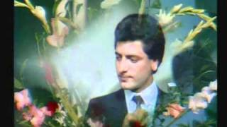 فؤاد غازي لزرعلك بستان ورود fouad ghazi bestan wrood YouTube