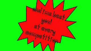 Chester See, Kevjumba & NigaHiga - Nice Guys lyrics