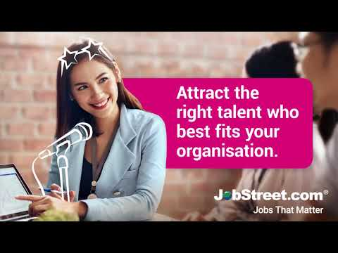 hire-with-jobstreet-today