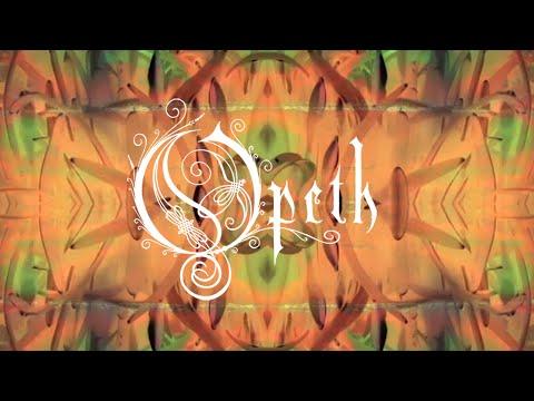 Opeth - Faith In Others (Audio)
