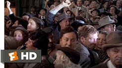 Angry Mob - The Day of the Locust (8/9) Movie CLIP (1975) HD