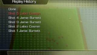 World Snooker Championship 2005 :(