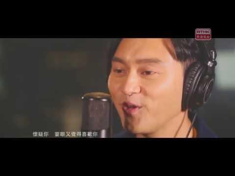 每日一格 - 張智霖 (2014國際家庭年推廣運動主題曲)