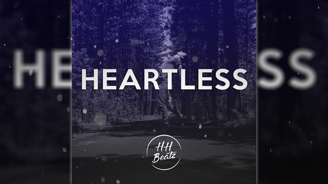 """Lil Tecca X Lil Mosey Type Beat – """"Heartless"""" 