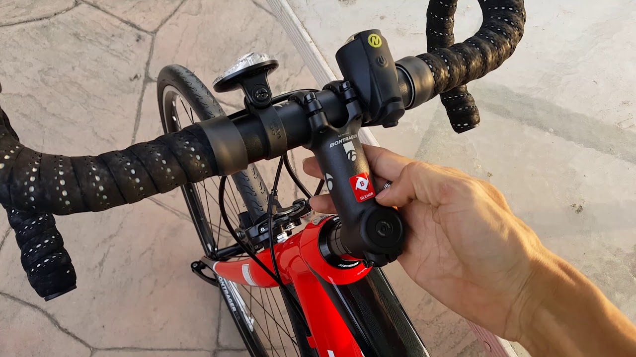77cba241334 First Look 2018 Trek Domane AL 2 Spec Breakdown and first ride review 10  miles.