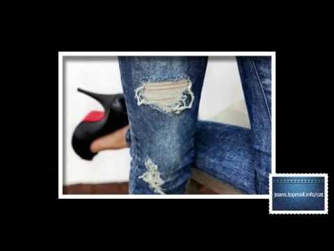 Мастер-класс: модная сумка-портфель извойлока