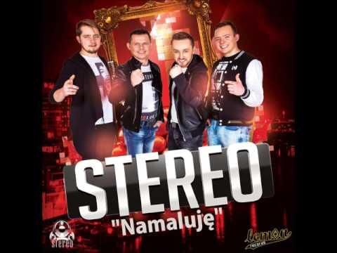 Stereo - Namaluję (Audio)