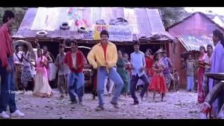 White lakkan hd Vijay priyamudan song