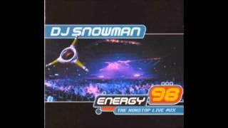 Initialize (DJ Framic Remix) - DJ Yanny & The Paragod