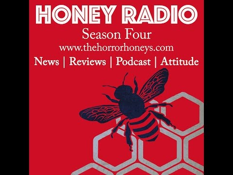 Honey Radio (S4:E1) - Featuring Ethan Embry
