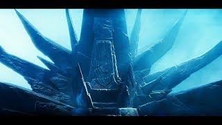 ПОЛНЫЙ разбор ФИНАЛЬНОГО трейлера Звёздные Войны 9: Скайуокер Восход — Русский трейлер #3 (2019)
