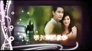 thai drama on anhui tv 2011