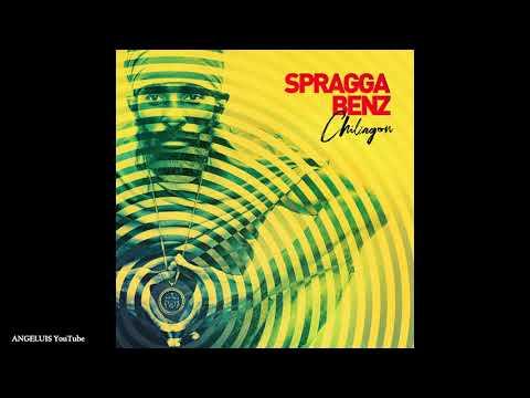 Spragga Benz - Believe (feat. Tanika) Release 2019