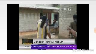 Download Video Mesum kakek nenek digrebek polisi MP3 3GP MP4