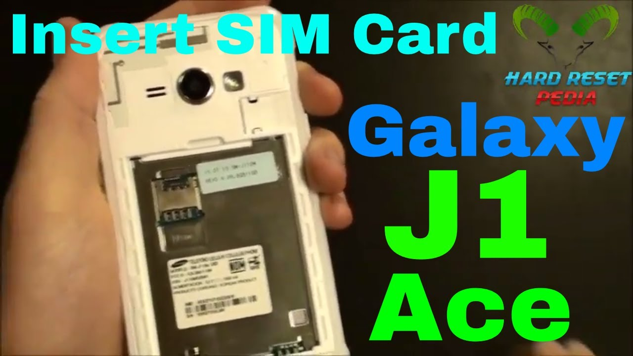 J 1 sim card sobranie cigarettes london buy