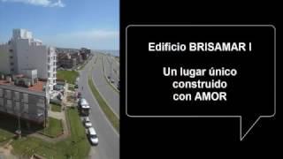 Edificio BRISAMAR I - 6º PISO (14-11-2016)