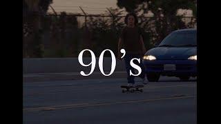 90's (2018) Streaming Gratis vostfr (720p)