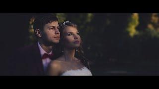 видео Помощь в организации свадьбы и индивидуальные свадебные консультации