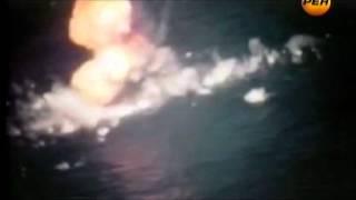 Зачем Япония спешно строит военные корабли?
