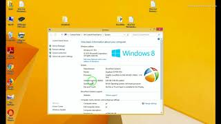 How to install HP Deskjet 2000 driver in Windows 10, 8, 8.1, 7, Vista, XP