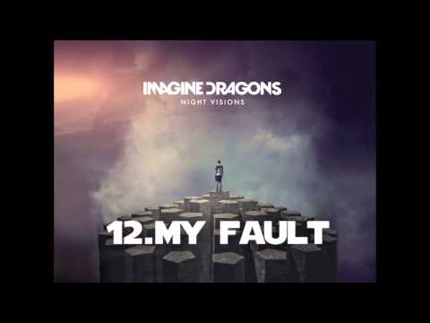 【download】Imagine Dragons  Night Visions