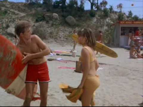 Sally Field  Gidget ep 6  1