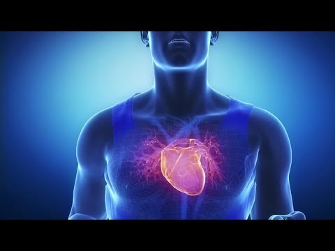 cara-mengobati-jantung-bengkak