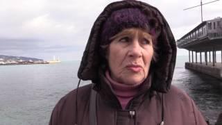 «Ласточкино гнездо» в Крыму закроют на три года