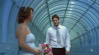 Свадебный клип- Моя прекрасная леди
