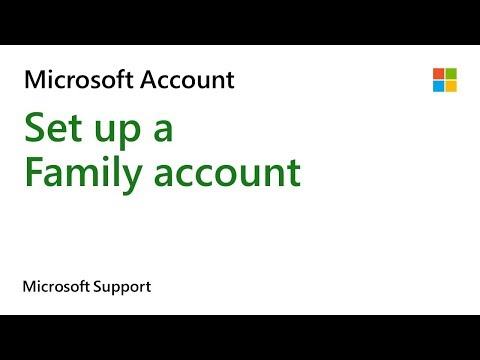 how-to-set-up-microsoft-family-for-online-safety-&-parental-controls-|-microsoft-|-windows-10-|-xbox