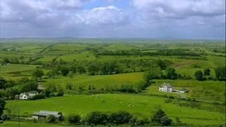 The Irish Rovers- Johnny I hardly knew ye