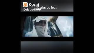 #kwai- ver videos cheveres y divertidos screenshot 4