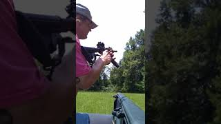 Windham Weaponry AR-15  7.62X39