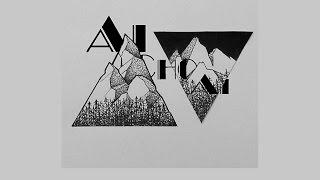 #AiChoAi - M! ft. NEMO# Futue bass mix