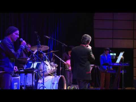 Farhad Darya Tora Shpa Song Live In Concert Vienna Austria
