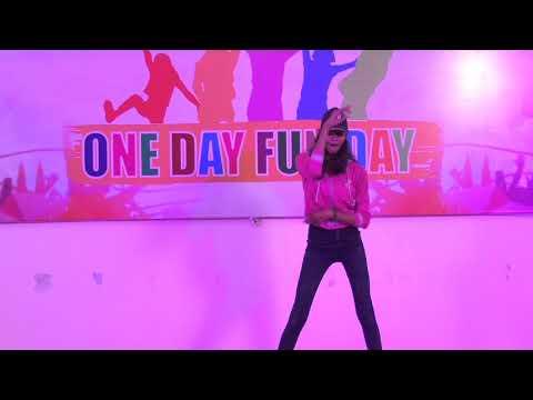 ONEDAY | FUNDAY | PART 2 | RATHI CLASSES PVT. LTD. | 5th JANUARY 2020