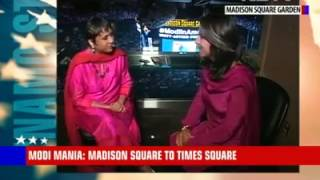 Barkha Dutt has problem with Hinduism ?