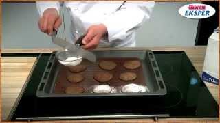 Ülker Eksper - American Cookies