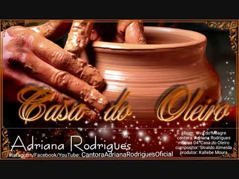Casa do Oleiro - Adriana Rodrigues -04