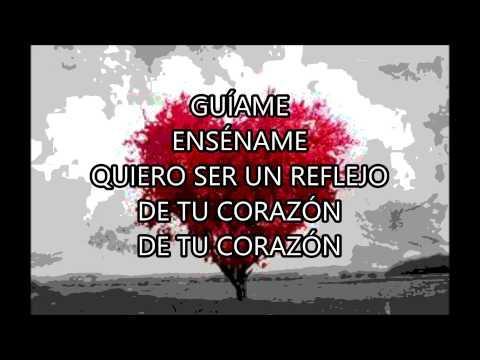 Quita Todo de Mi (letra) Nimsy Lopez