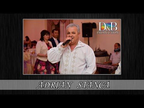 Adrian Stanca - Colaj Ascultare Live 2018