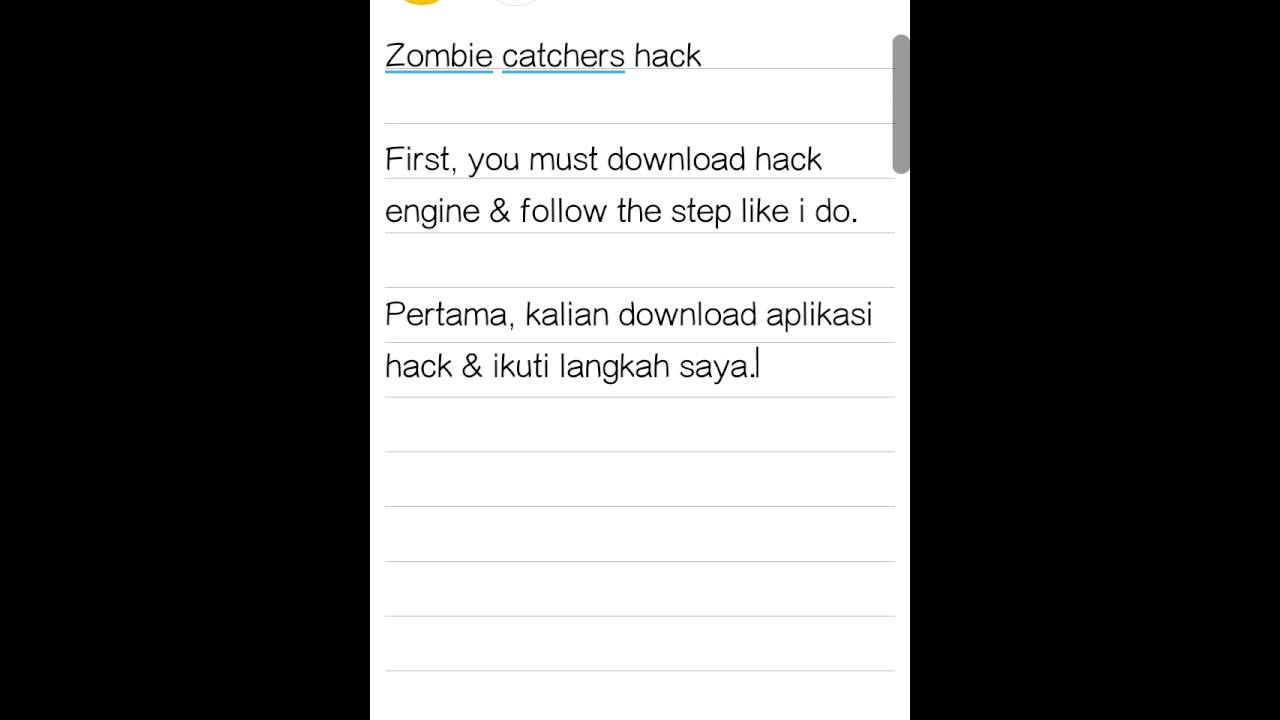 Zombie Catchers Hack Android Youtube